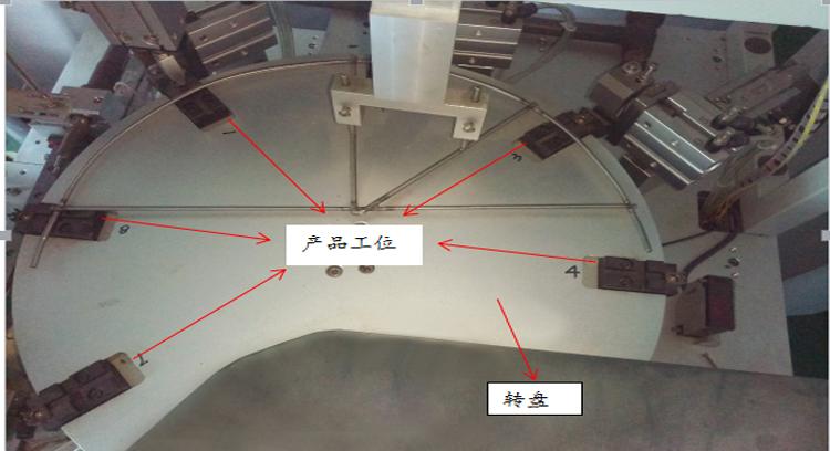 dc自动焊锡机优势